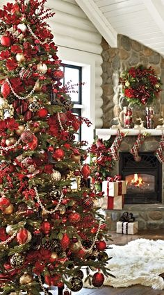 adorn every bough of your tree in the rich heritage of tartan plaid with our highland - Tartan Plaid Christmas Decor