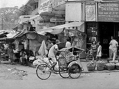 Pasar Bogor Dutch East Indies, Dutch Colonial, Javanese, Bogor, Most Romantic, Animals And Pets, Culture, History, Theatre