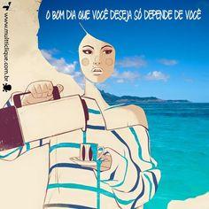 Fatto Multticlique www.multticlique.com.br