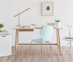 #BackToWork Office Style | Structube - Lookbook | Structube