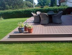 wpc composite deck board wood fence designs cost wood composite retaining wall wpc outdoor Corrosion floor wpc decking
