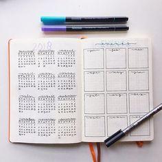 A fresh new start✨. Rechts ga ik verjaardag opschrijven. Ik heb hiervoor mijn panduro pennen gebruikt en mijn STA fineliner! Fijn weekend! • • • #stationery #stationeryaddict #bulletjournal #bujo #bujojunkies #bujolove #bulletjournaljunkies #bulletjournaling #planner #plannerlove #planneraddict #plannercommunity #plannerjunkie #planwithme #plannernerd #plannerholic #bulletjournalcollection #showmeyourplanner #bulletjournalinspiration #handwriting #writing #journal #plannergirl #doodle…