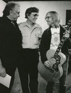Cash, Perkins and Petty