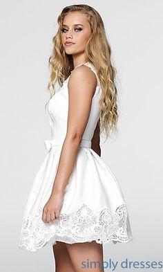 coctail dresses Durham