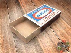 Как измерить массу подкормок и удобрений без весов? В одном десятилитровом ведре помещается: 12 кг дерновой земли; 10 кг парниковой или компостной земл... - Сад огород - Google+