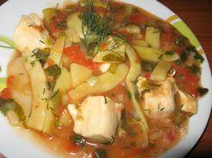 Reteta culinara Mancarica de fasole galbena cu pui din categoria Pui. Specific Romania. Cum sa faci Mancarica de fasole galbena cu pui Romanian Food, Pasta Salad, Cabbage, Good Food, Vegetables, Ethnic Recipes, Fine Dining, Crab Pasta Salad, Cabbages