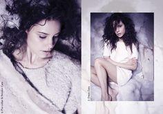 The Fallen- By Tereza Janakova. www.kit-magazine.com. January, Magazine, Kit, Fall, Autumn, Fall Season, Magazines, Warehouse, Newspaper