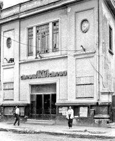 Bucharest Romania, History, City, Dan, Memories, Cousins, Historia, History Activities, City Drawing