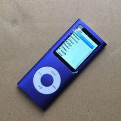 Treu Fornorm Tragbare Usb Digital Mp3 Player Lcd Bildschirm Sport Verlustfreie Mp3 Player Unterstützung 32 Gb Tf Karte Fm Radio Besten Verkauf Tragbares Audio & Video