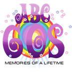 ABC 60s Sixties is a radio station based in Toronto, British Columbia. #Radio #Music #mycommunityradio #60sMusic #RadioStations
