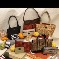 224f59e91967 Madison Handbags   Can NOT wait to get my personalized bag in a few weeks!