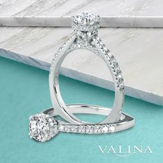 For every day that's filled with their love.#Valina #diamonds #bridaltrends #wedding2021 #2021weddings #ringbling #bridal #bridetobe #heputaringonit #engagementringideas #diamondrings #bridalcouture #engagementrings #dreamring #ringstagram #diamondlover #loveofmylife #whitegold #straightengagementring #whitegoldengagementring #Isaidyes #enagagementringgoals #diamondsareagirlsbestfriend #vintageengagementring #vintagejewelry #diamondlovers #traditionalbride #modernengagementring