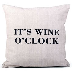 Wide range of Filled Cushions available to buy today at Dunelm, the UK's largest homewares and soft furnishings store. Uni Dorm, Kitchen Wall Clocks, Bag Display, Diy Cushion, Cushion Filling, Wine O Clock, Gadget Gifts, Scatter Cushions, Oclock
