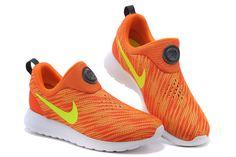 low priced 49bc2 b2602 Nike Roshe Run Mens Orange Shoes Orange Shoes, Nike Roshe Run, Women Nike,