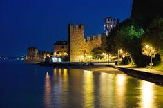 Sirmione itt: Lombardia