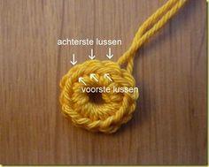 crochet-violet02.jpg