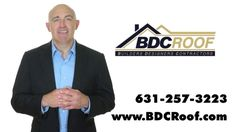 Need a Long Island roofing contractor? https://bdcroof.com/contractors/roofing/long-island/ We offer quality roofing services from Nassau to Suffolk County.  Roofing Contractors Long Island - BDC   365 County Rd 39A, Suite 5252  Southampton, NY 11968  (631) 257-3223  https://bdcroof.com/  https://youtu.be/xo6X5uISD_k