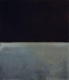 Mark Rothko's Color Field Abstractions Unlock Universal Emotions - Artsy Mark Rothko Paintings, Dark Paintings, Metropolitan Museum, Minimalist Theme, Universal Emotions, Kunsthistorisches Museum, Barnett Newman, Renaissance Paintings, Grey Art