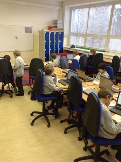 Primary debate teams preparing for Round 1 of the League competition