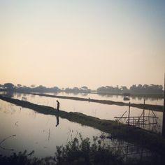 Joymoni, Bangladesh