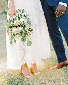 An Intimate Destination Wedding in Tuscany with Just 36 Guests Pastel Wedding Colors, Spring Wedding Colors, Spring Wedding Inspiration, Wedding Ideas, Wedding Photos, Rustic Peach Wedding, Blue And Blush Wedding, Spring Wedding Bouquets, Peony Bouquet Wedding
