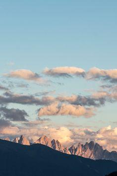 Love the Dolomites! Spa Hotel, Mountains, Holiday, Nature, Travel, Vacation, Vacations, Naturaleza, Viajes