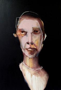 alaaddinsmagiclamp: Daniel O'Toole / Ears, Born 1984 -...