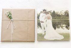 photobook - photobook - wedding - libro de fotos - fotografía de bodas - book - album