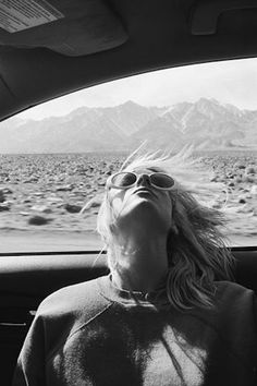 Free People paired up with photographer Jason Lee Parry and his model wife Jenny, in a cross country road trip love story. Their story is a perfect Best Love Stories, Love Story, Story Story, Portrait Photography, Travel Photography, Photography Ideas, Pinterest Photography, Adventure Photography, Wildlife Photography