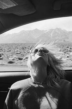 take me anywhere... #wanderlust #roadtrippin