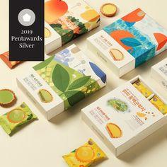 包装界的奥斯卡,2019年Pentawards获奖作品欣赏_品牌 Cereal Packaging, Juice Packaging, Craft Packaging, Chocolate Packaging, Food Packaging Design, Packaging Design Inspiration, Branding Design, Label Design, Box Design