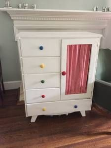 and buy sell to small savvy for decorate your dresser home sale how dressers craigslist