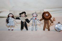 US $325.00 Used in Dolls & Bears, Dollhouse Miniatures, Artist Offerings