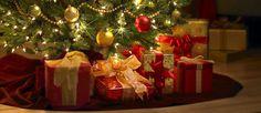 http://mundodecinema.com/prendas-de-natal/ - Após darmos uma vista de olhos por várias lojas online, fizemos uma seleção de 10 filmes, assim como algumas compilações, que nos pareceram interessantes para oferecer como prendas de Natal. tentamos, ao fazer este post, fazer uma seleção de filmes para todas as faixas etárias e gostos.