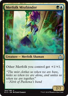 1 FOIL Satyr Wayfinder Green m15 Magic 2015 Mtg Magic Common 1x x1