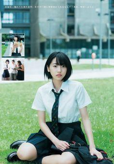 Rena Takeda-404-01