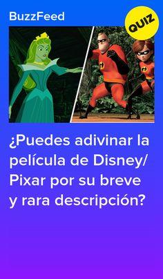 Test Disney, Quiz Disney, Disney Word, Disney Facts, Princess Quizzes, Disney Princess, Frases Disney, Quizzes For Fun, Disney And More