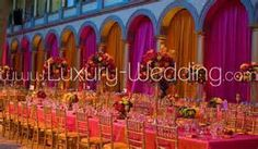 Middle Eastern Wedding Reception In Kansas - Yahoo Image Search Results