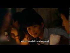 'Han Gong-Ju' trailer - YouTube