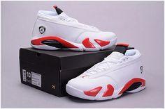 7c11edac8923de 17 Best Air Jordan XIV (14) Retro men shoes images