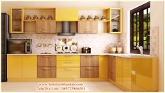 Desain Kitchen Set Jati Minimalis, Deskripsi Produk Kitchen Set Jati Minimalis, Gambar Kitchen Set Jati Minimalis Jepara, Harga Kitchen Set Jati Minimalis, Jual Kitchen Set Jati Minimalis, Kitchen Minimalis Modern Terbaru, Kitchen Set Cat Duco Putih, Kitchen Set Jati Minimalis, Kitchen Set Jati Minimalis Jepara, Kitchen Set Jati Minimalis Modern, Kitchen Set Jati Minimalis Murah, Kitchen set Jati Modern Minimalis, Kitchen set kayu jati, Kitchen Set Minimalis Terbaru, Kitchen Set Minimalis…