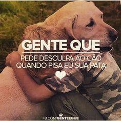 EU PEÇO! <3 #petmeupet #cachorro #amocachorro #cachorretudodebom