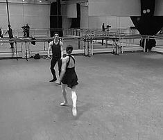 "thenextfamous: ""kingdomoftheballerino: "" Marianela Nunez and Federico Bonelli rehearsing Manon "" partnering goals "" Ballet Gif, Ballet Dancers, Shall We Dance, Just Dance, Dance Choreography, Dance Moves, Dance Photos, Dance Pictures, Ballerina"