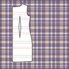 https://www.seamworkmag.com/issues/2015/09/how-to-match-plaids-stripes-and-large-patterns