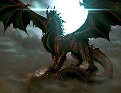 Varathael commission by Ghostwalker2061.deviantart.com on @DeviantArt