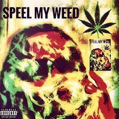 Add to your cart,  download on #Amazon #MyWeed by Speel http://amzn.to/1KLrqUn    #Téléchargements #MP3 #fr #us