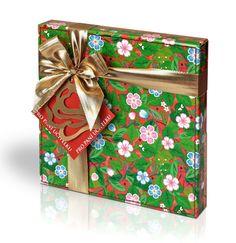 Poděkujte paní učitelce/panu učiteli sladkým dárkem Origami, Gift Wrapping, Gifts, Gift Wrapping Paper, Presents, Wrapping Gifts, Origami Paper, Favors, Gift Packaging