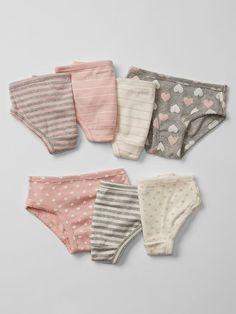 91fd39e254 345 mejores imágenes de lenceria mujer y niñas en 2019