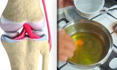 Los dolores en el cuerpo son frecuentes en personas mayores de 30 años que permanecen cargadas ...