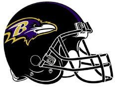 We compare the Baltimore Ravens and the Green Bay Packers as the two teams get set to face off on Saturday.